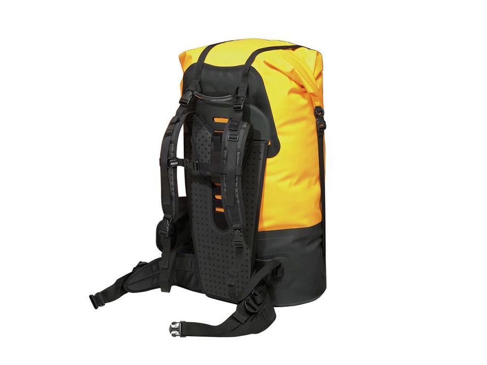 Dry Pack (115L)
