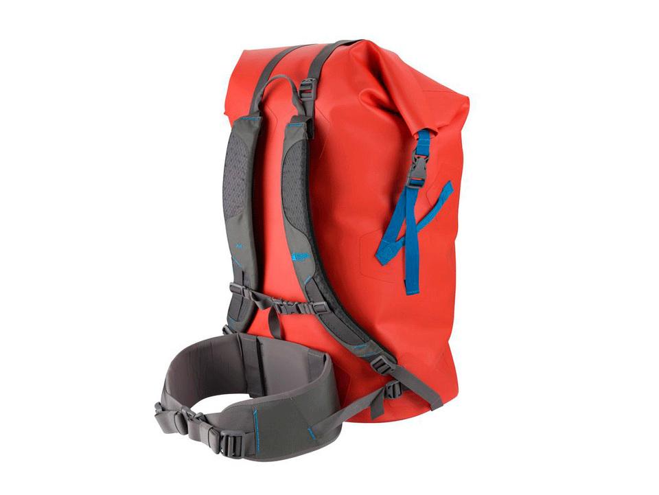 Dry Bag Pack 70L