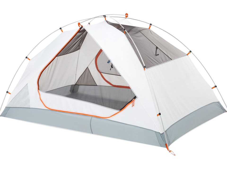 Tent, 2-Person