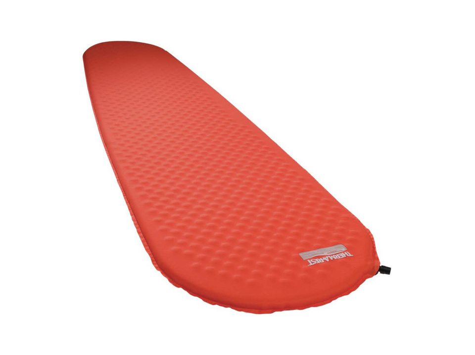 Sleeping Mat, Therm-a-Rest Prolite