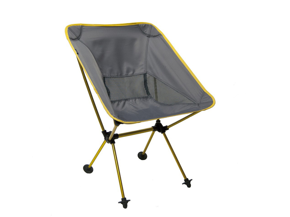Lightweight Camp Chair