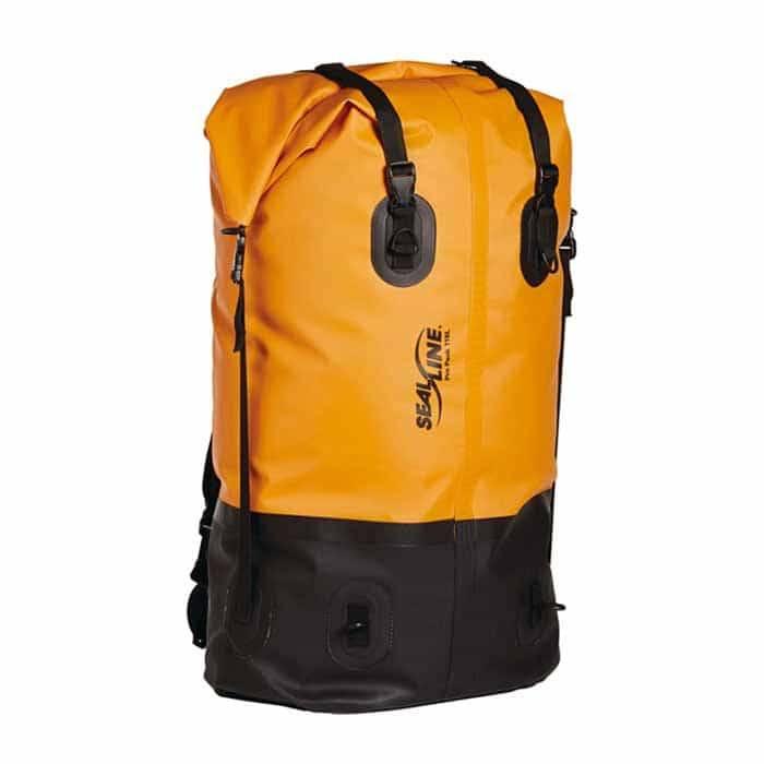 Dry Bag Pack 115L