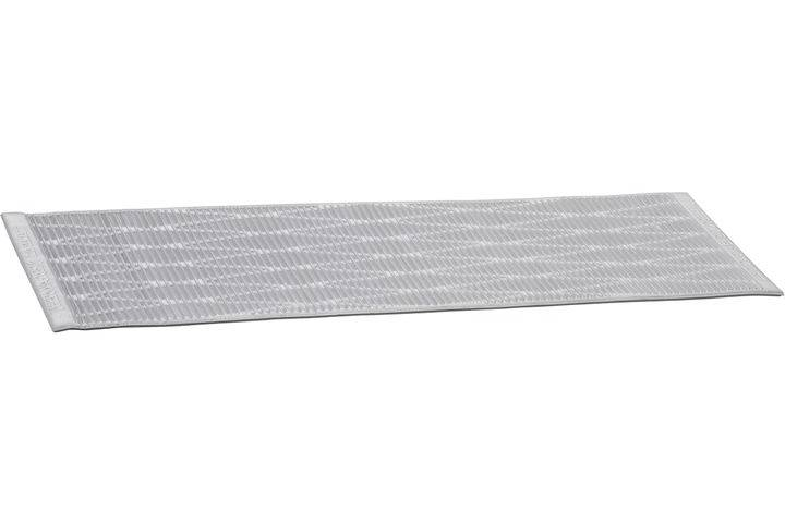 Therm-a-Rest Ridge Rest Sleeping Mat
